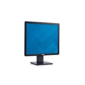 Dell 17 Monitor: E1715S