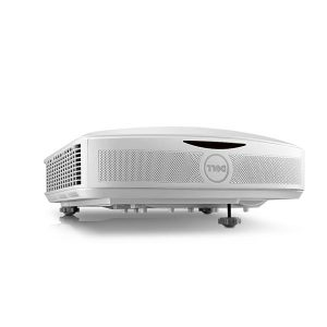 Dell Projector: S560