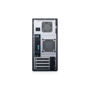 PowerEdge T30 Mini Tower Server