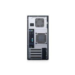 PowerEdge T30 Mini Tower Server
