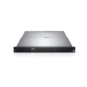 PowerEdge C4140 Server