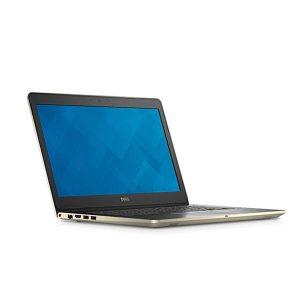 Vostro 14 5000 Series Laptop