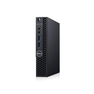 OptiPlex 3060 Micro Desktop